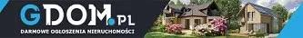 oferty, ogłoszenia, nieruchomości, mieszkania, domy, darmowe, bezpłatne, za darmo