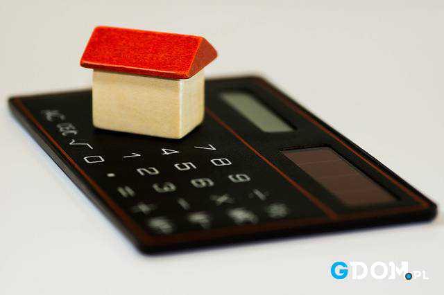 oprocentowanie, rata kredytu, odsetki kredytowe