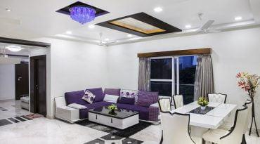 inwestowanie w nieruchomości, mieszkania i domy na sprzedaż